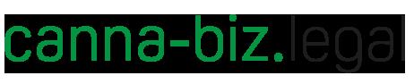 the legal Cannabis Blog • canna-biz.legal