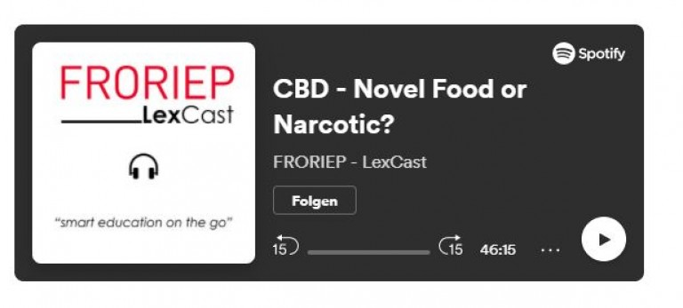 FroriepLexcast