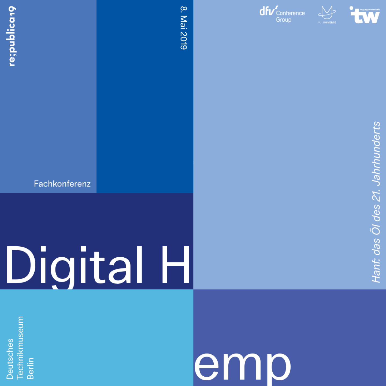 06Instagram_Digital-Hemp