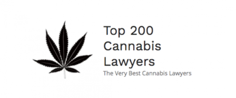 top200Cannabis082020