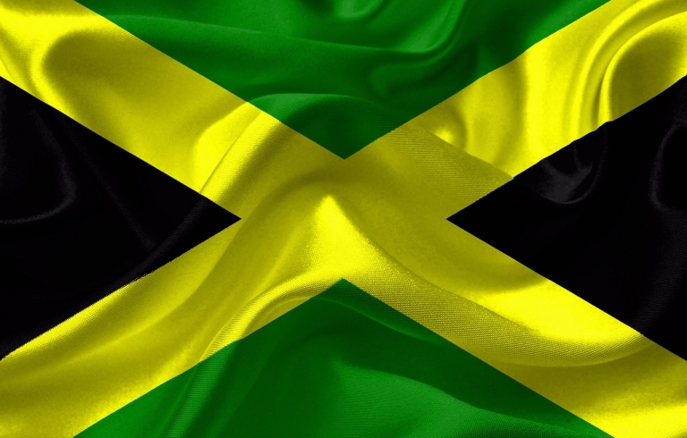 jamaica-1460207_1280