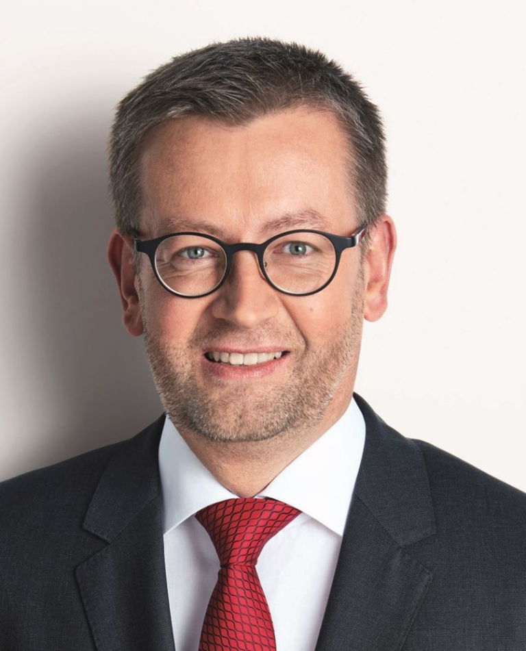 2017_Portrait_Blienert_SPD
