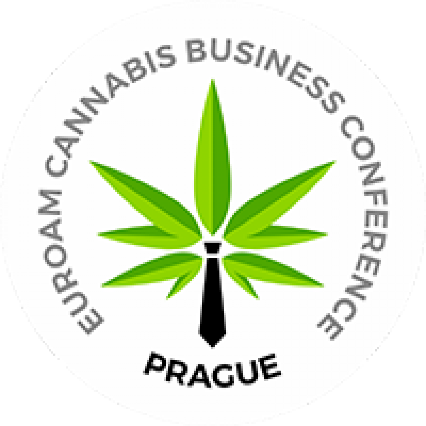 logo-prague-footer