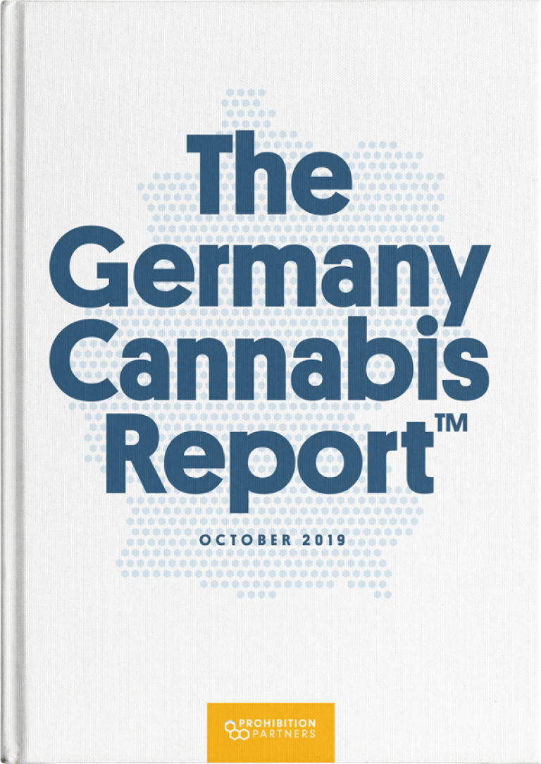 the-german-cannabis-report-v2-1