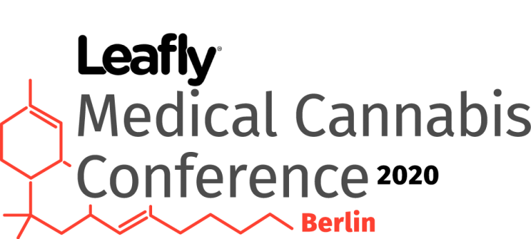 LMCC20_logo