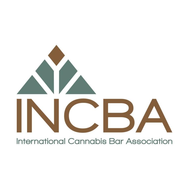 INCBA_V_Logo_RGB